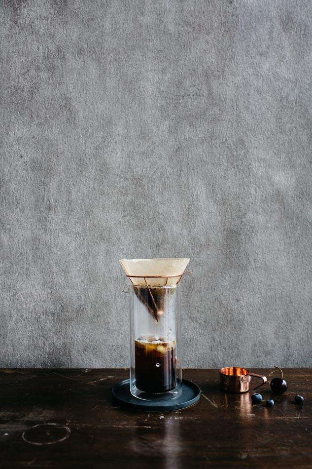Peach-Infused Cream Ice Coffee-5.jpg