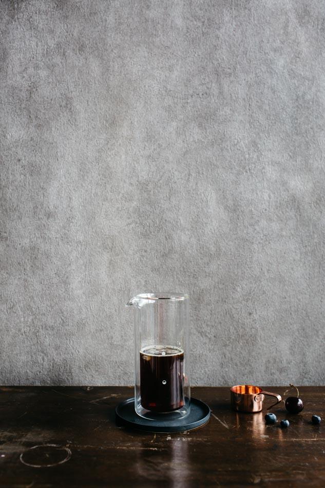 Peach-Infused Cream Ice Coffee-7.jpg