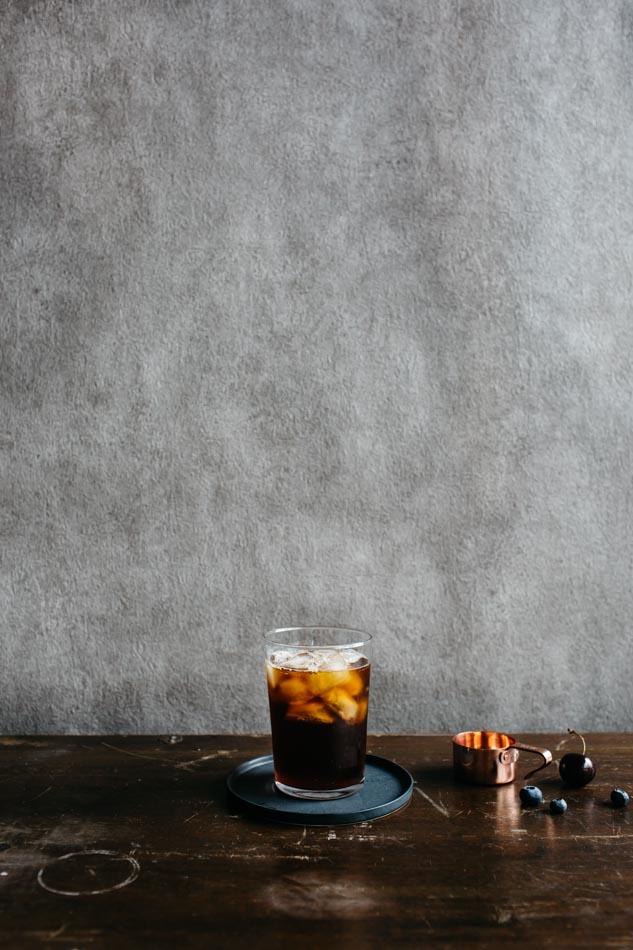Peach-Infused Cream Ice Coffee-12.jpg