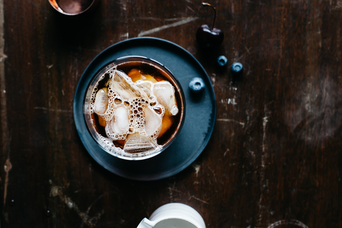 peachcoffee-4.jpg