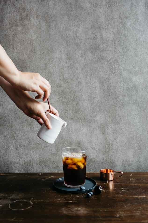 Peach-Infused Cream Ice Coffee-14.jpg