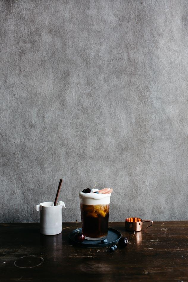 Peach-Infused Cream Ice Coffee-16.jpg