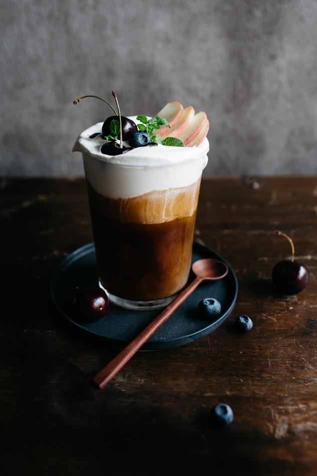 Peach-Infused Cream Ice Coffee-21.jpg