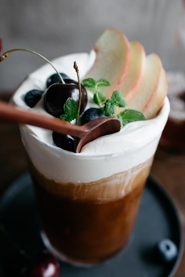 Peach-Infused Cream Ice Coffee-24.jpg