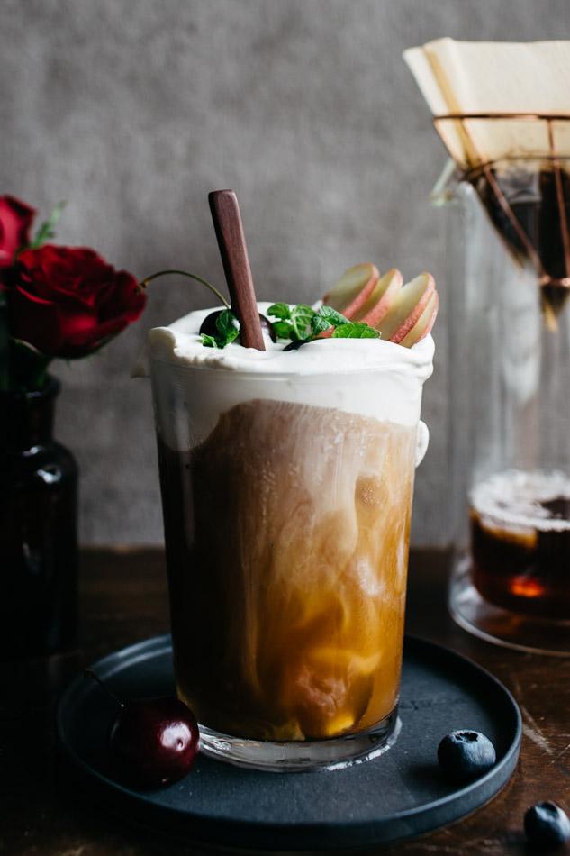Peach-Infused Cream Ice Coffee-27.jpg