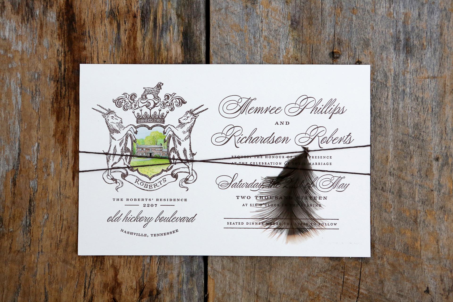 tennhens_invitation_roberts