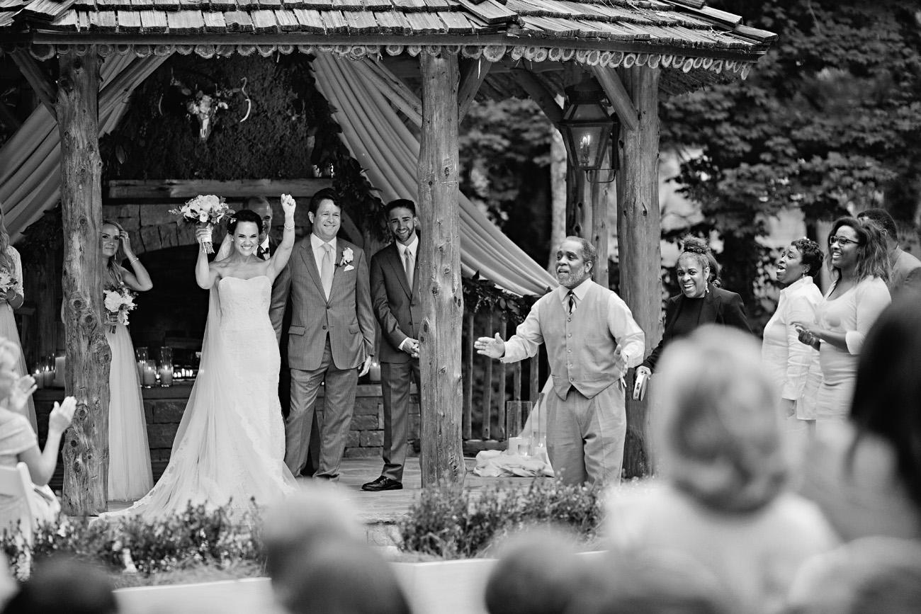 roberts_wedding_khogan