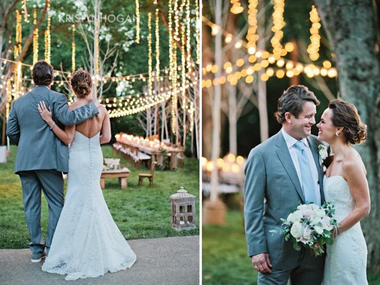 kristynhogan_wedding