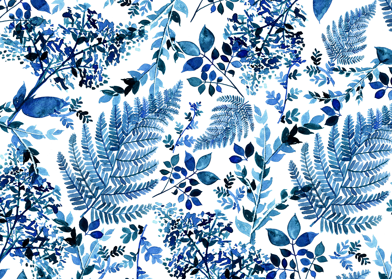 Illustration_PortfolioPage.jpg