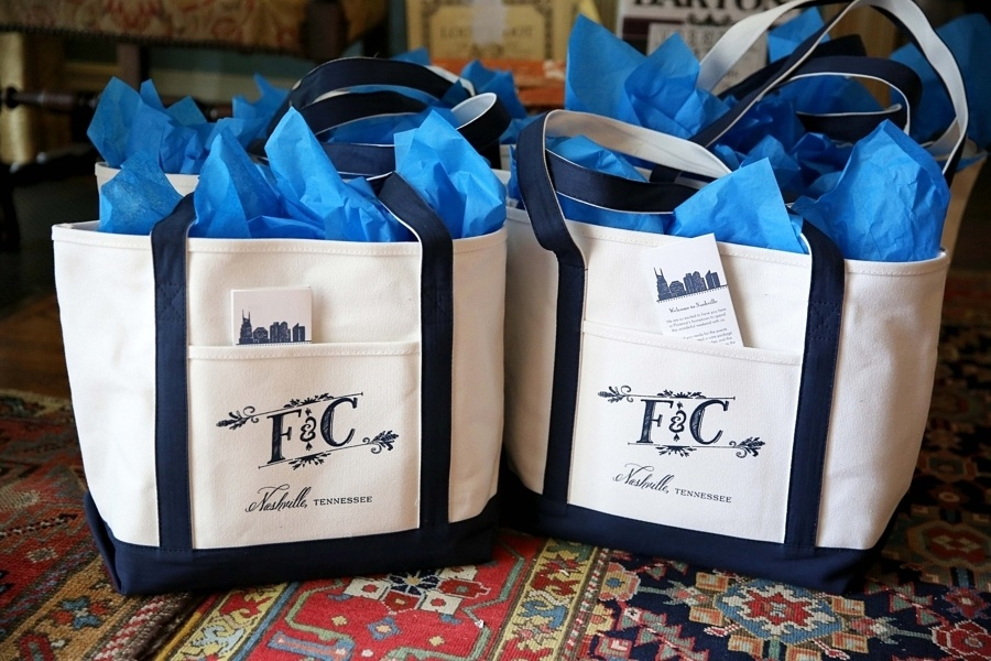 gift-bags-logo