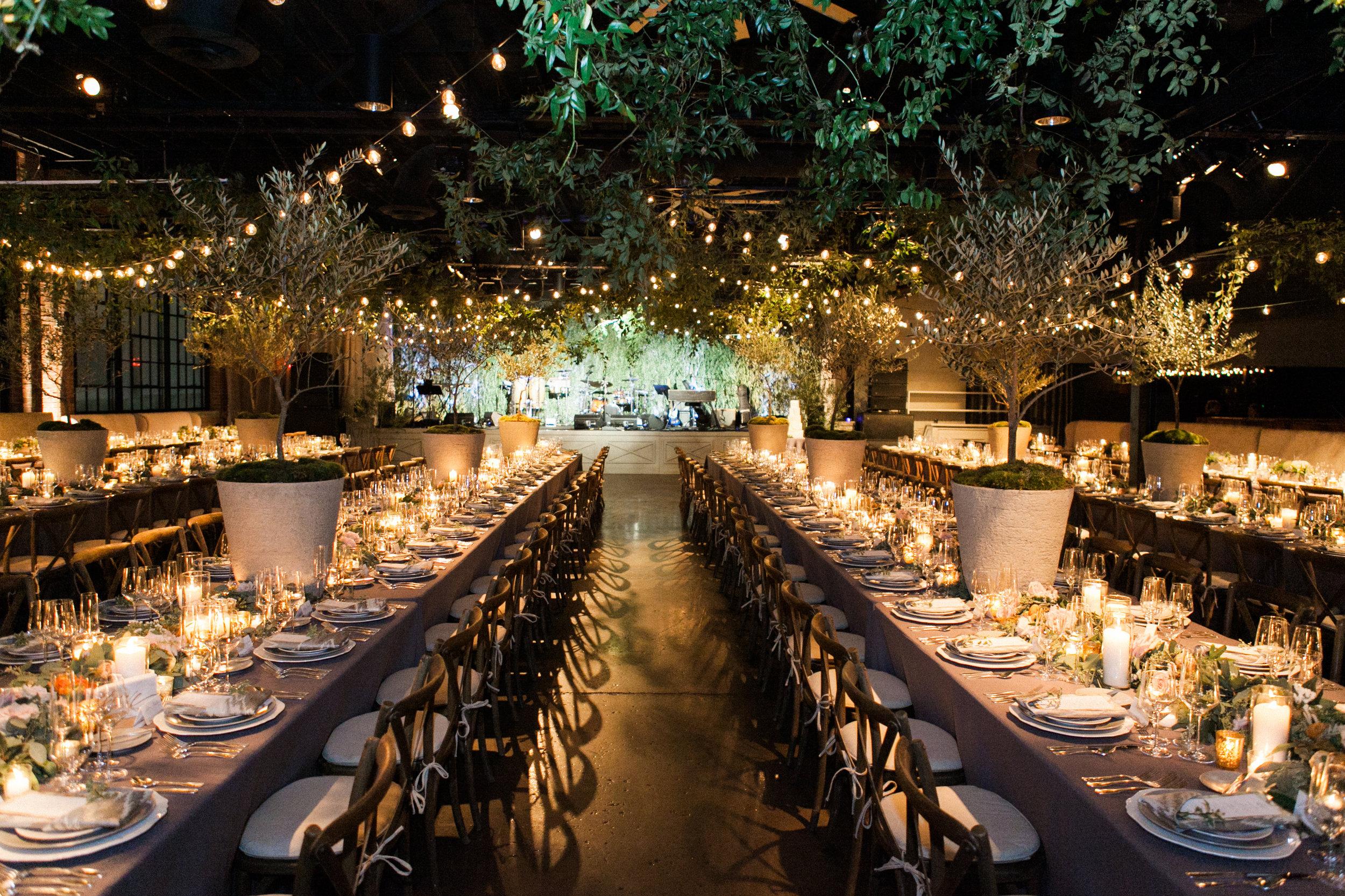 rosewall-wedding