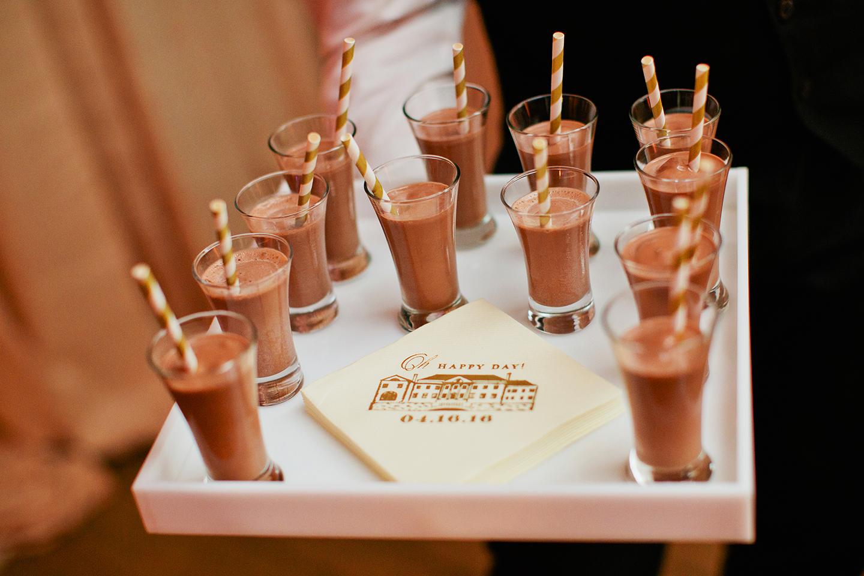 Milkshakes•.jpg