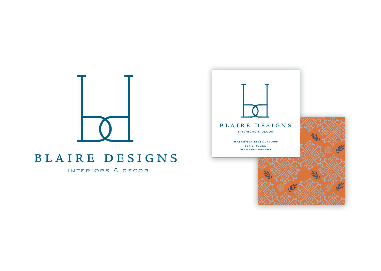 Logo-Blaire-Page.jpg