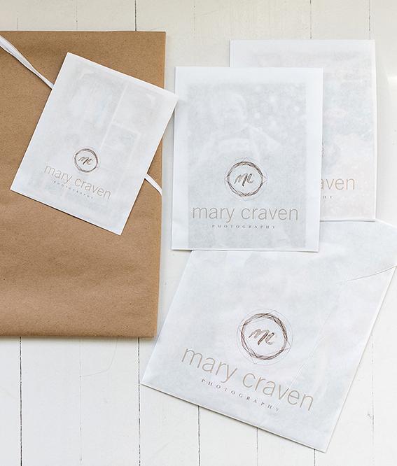 mc-packaging1.jpg