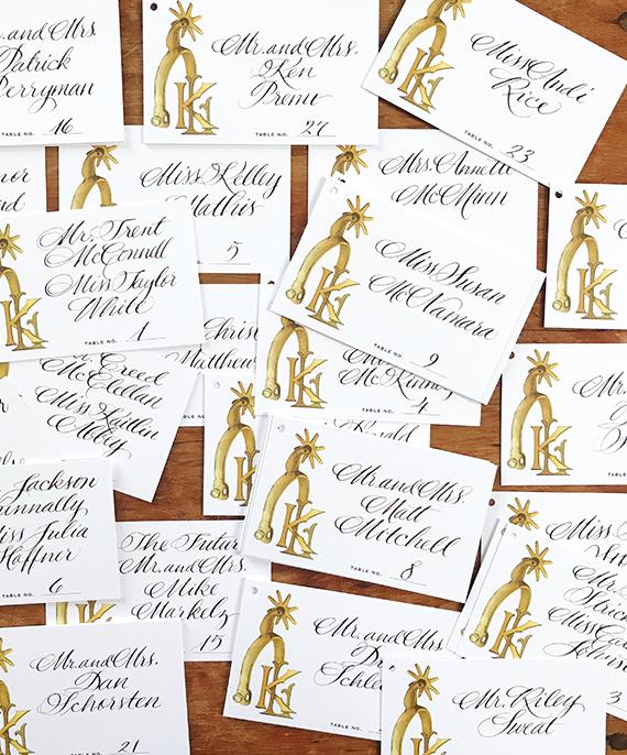 KLunden-Cards.jpg