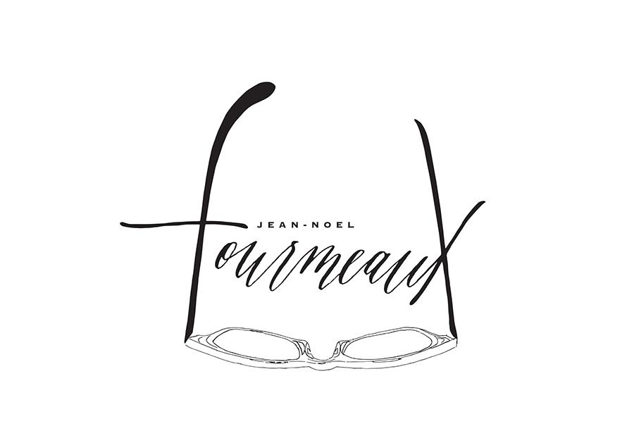 fourmeaux-glasses.jpg