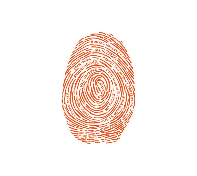 thumbprint-2.jpg