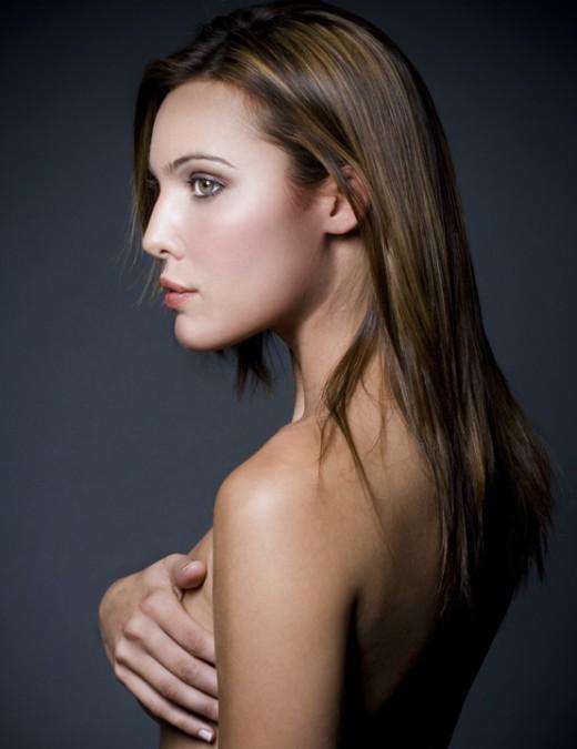 2008_staight_brunette_damion.jpg