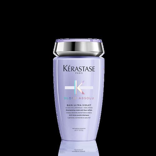 kerastase-blond-absolu-bain-ultra-violet-purple-shampoo.png