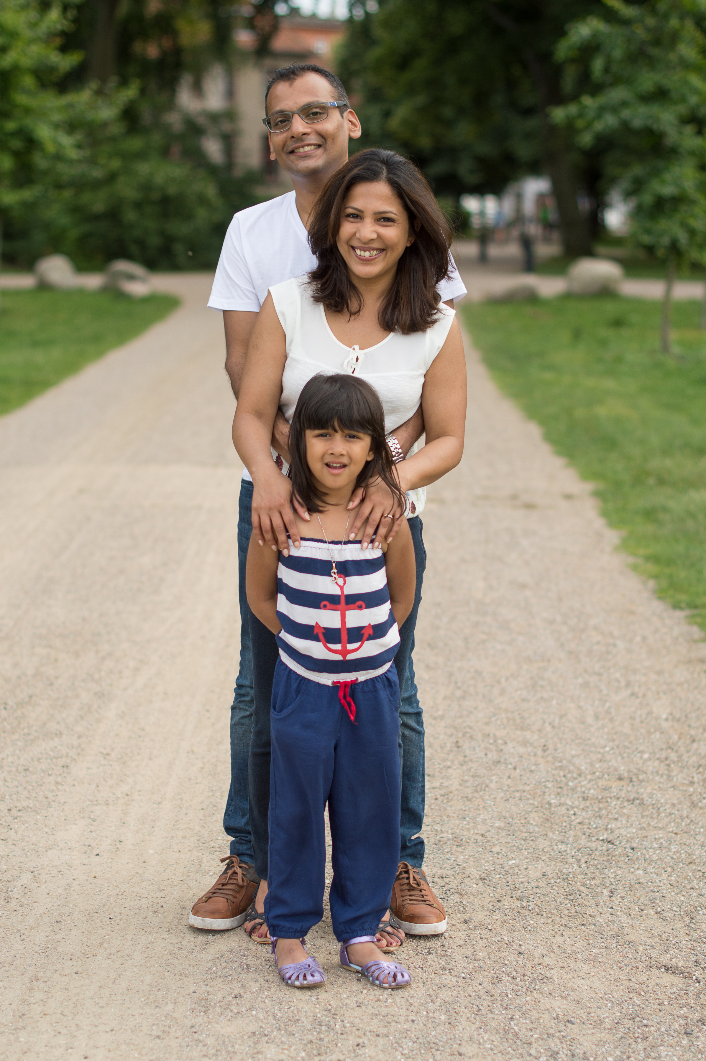 Dhvani and family (109 of 192).JPG