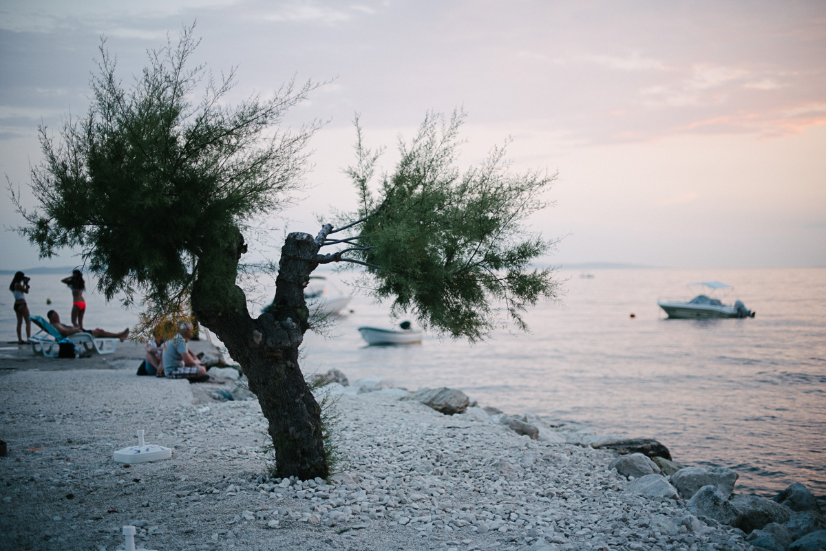 Croatia2016_©RochelleCoote-2.jpg
