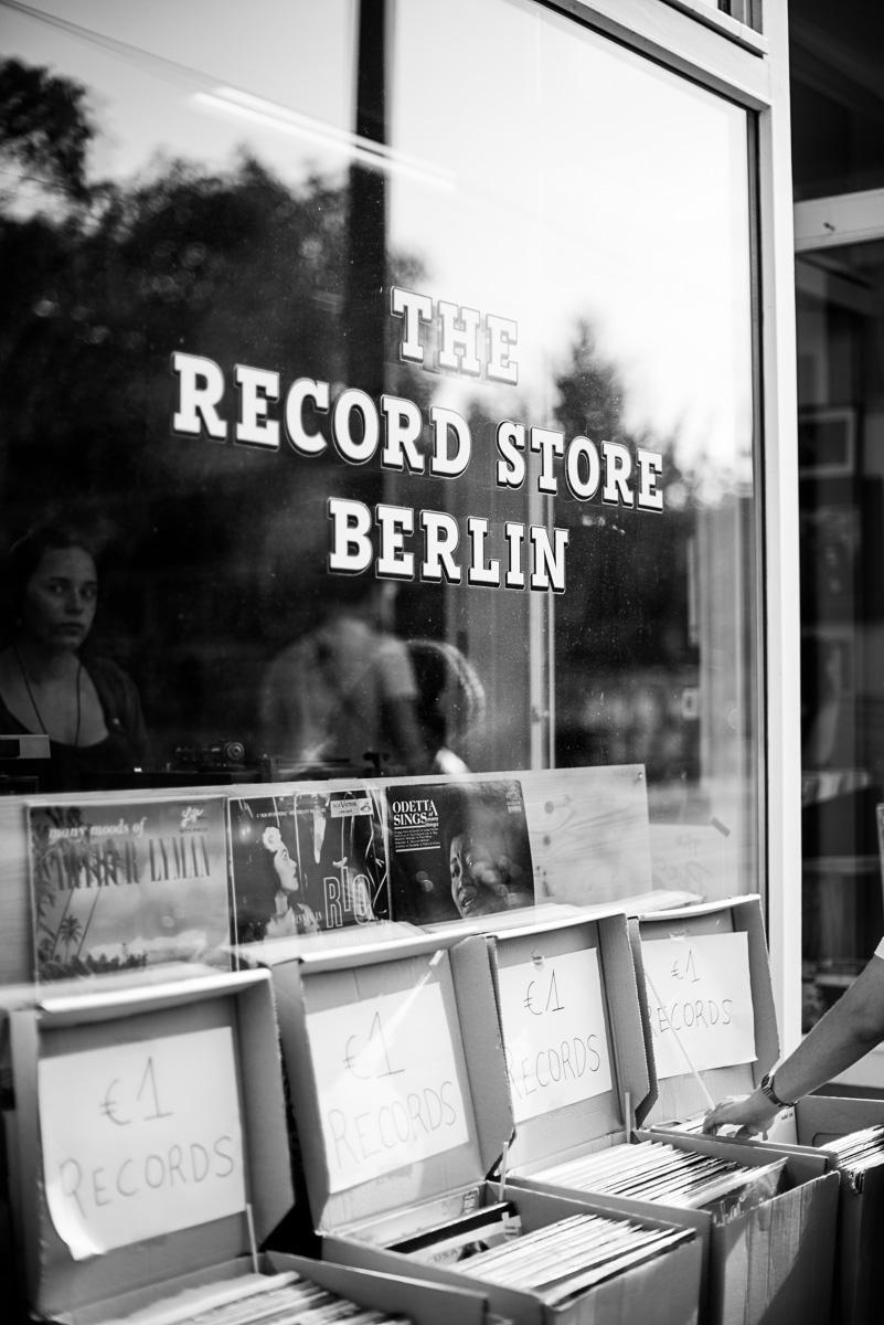 Berlin_©RochelleCoote-1.jpg