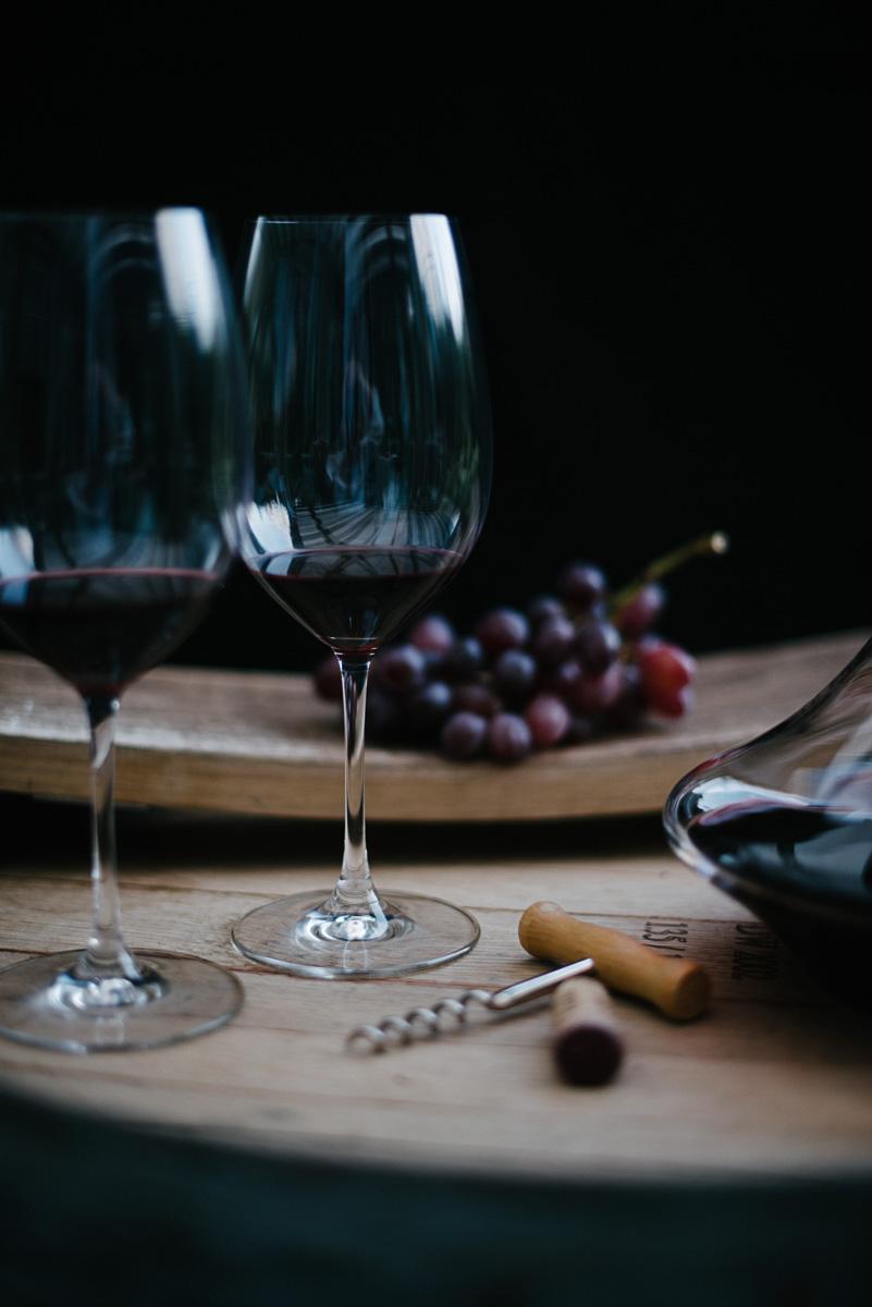 En Vin blogpost-5858.JPG