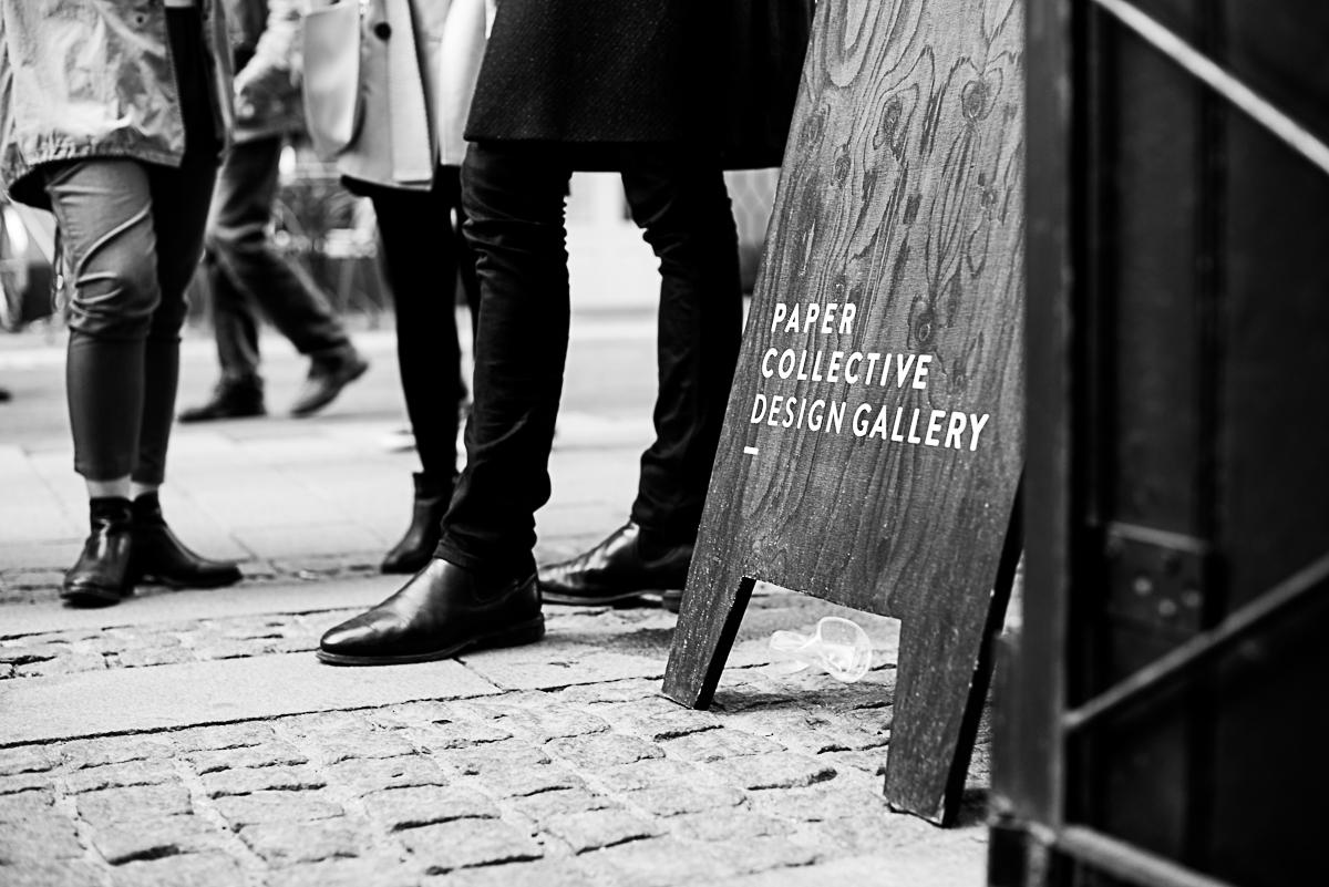 Favourites2016_©RochelleCoote-31.JPG