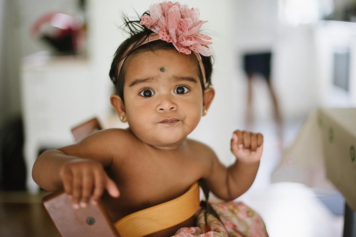 Babyturnsone_blogpost©RochelleCoote-1.JPG