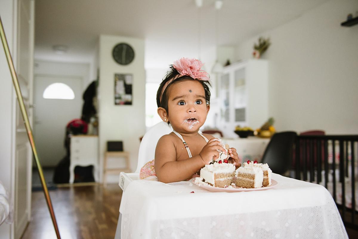Babyturnsone_blogpost©RochelleCoote-9.JPG