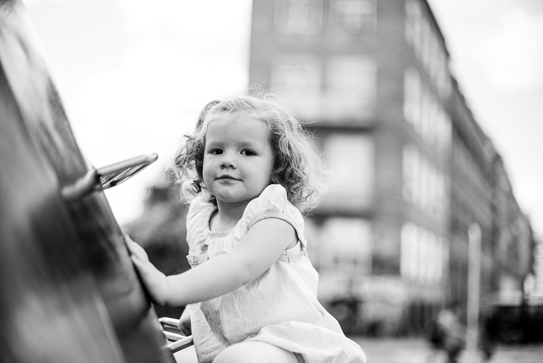Playtime_©RochelleCoote-2.JPG