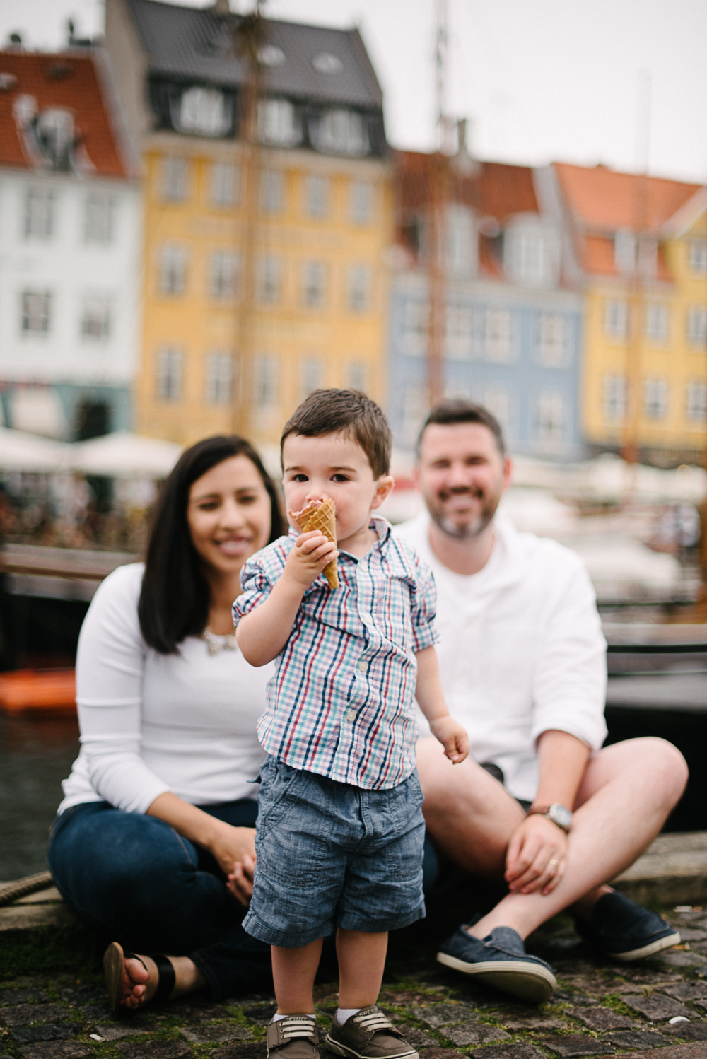 Newborn in Nyhavn_©RochelleCoote-27.JPG