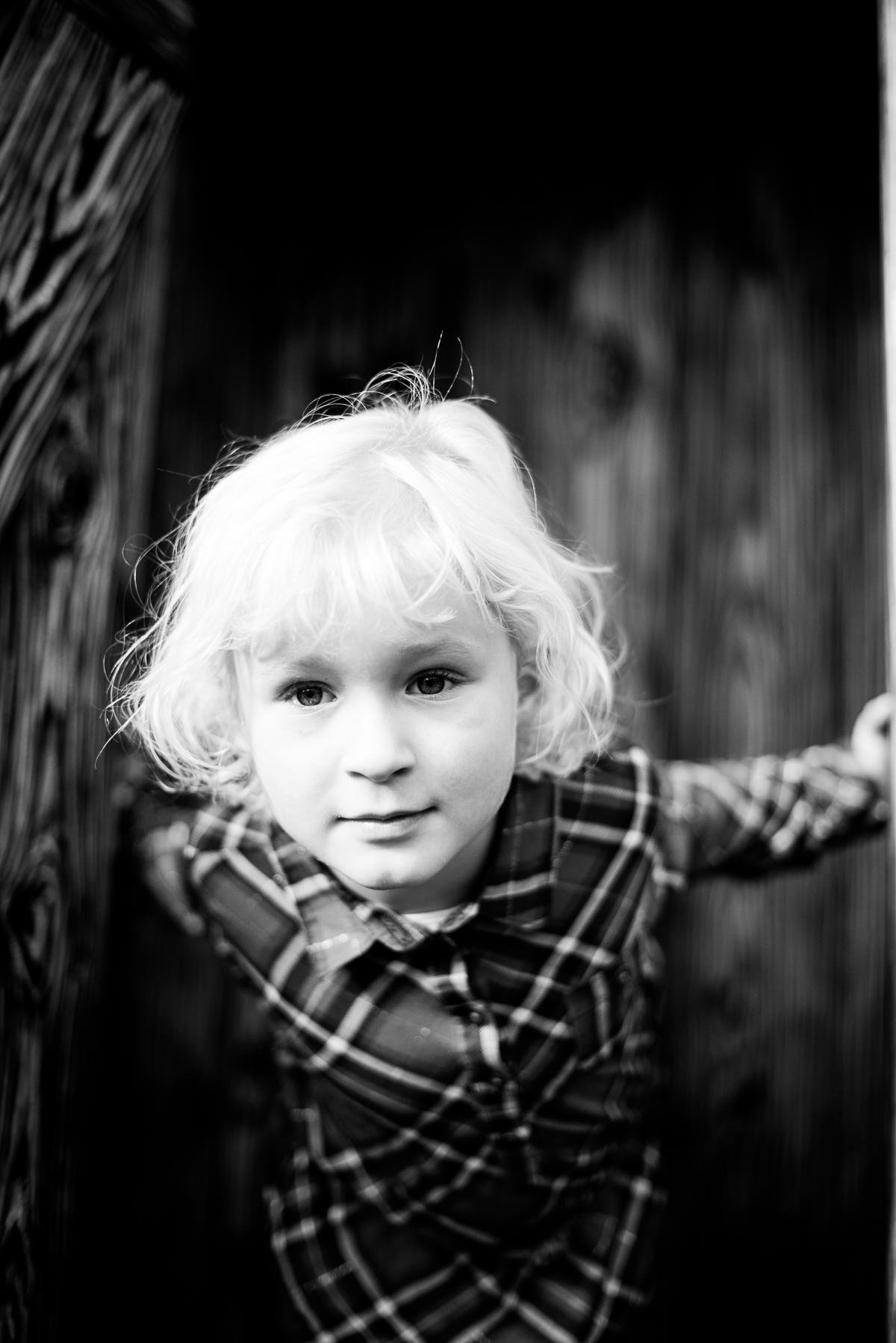 Bestof2017©RochelleCootePhotography-120.JPG
