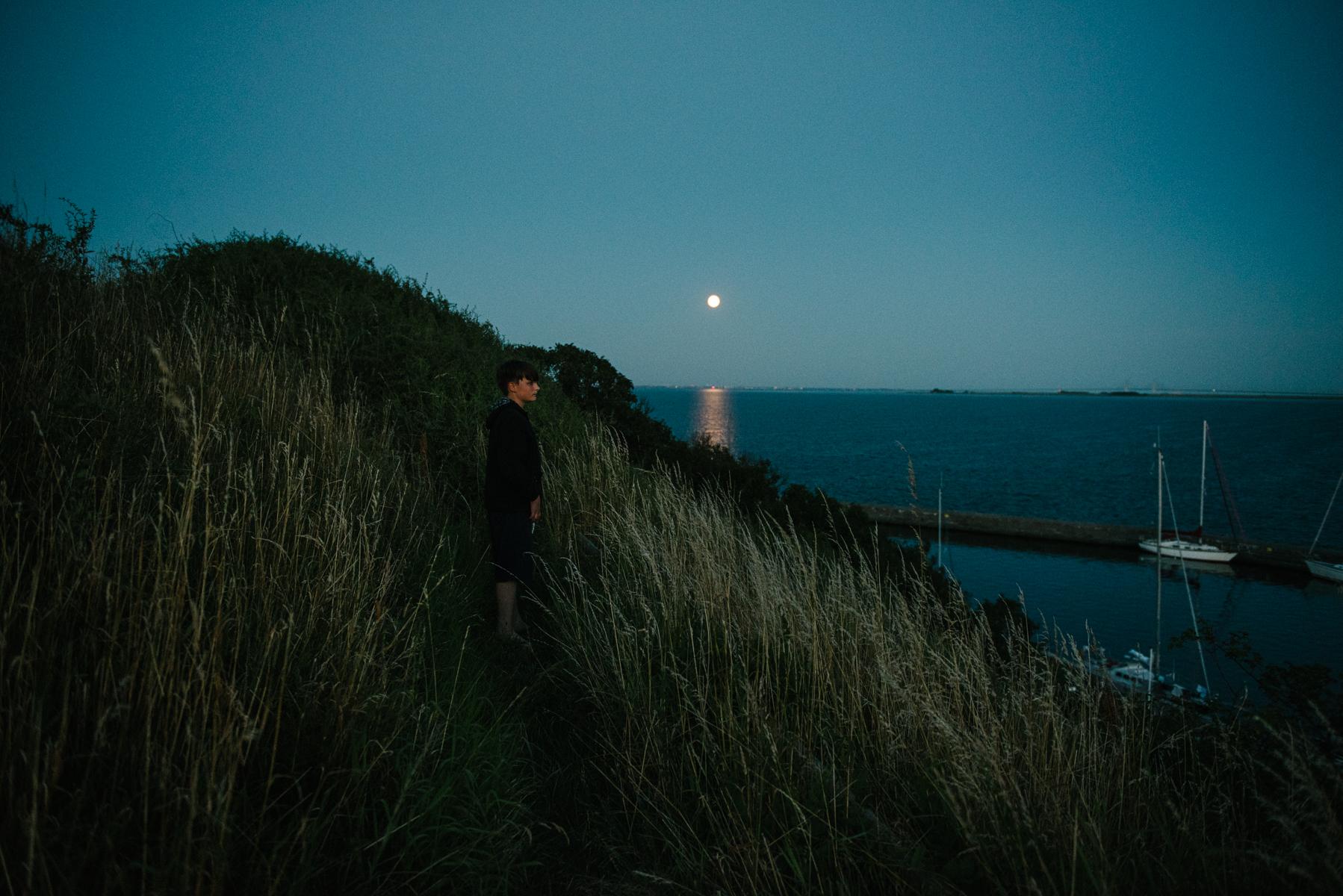 Bestof2017©RochelleCootePhotography-30.JPG