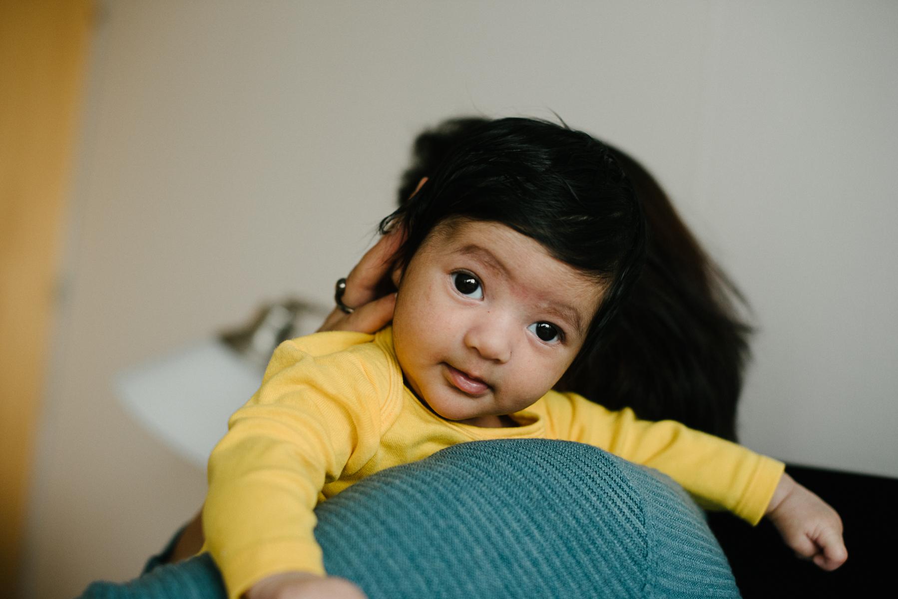motherhood©RochelleCootePhotography-2.JPG