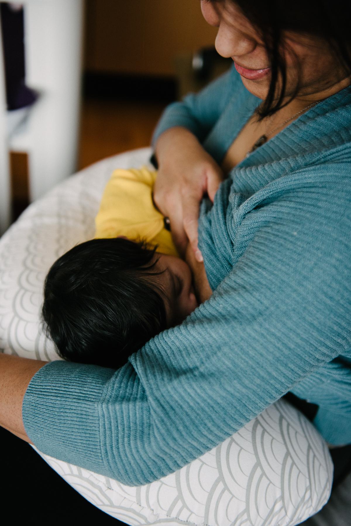 motherhood©RochelleCootePhotography-4.JPG