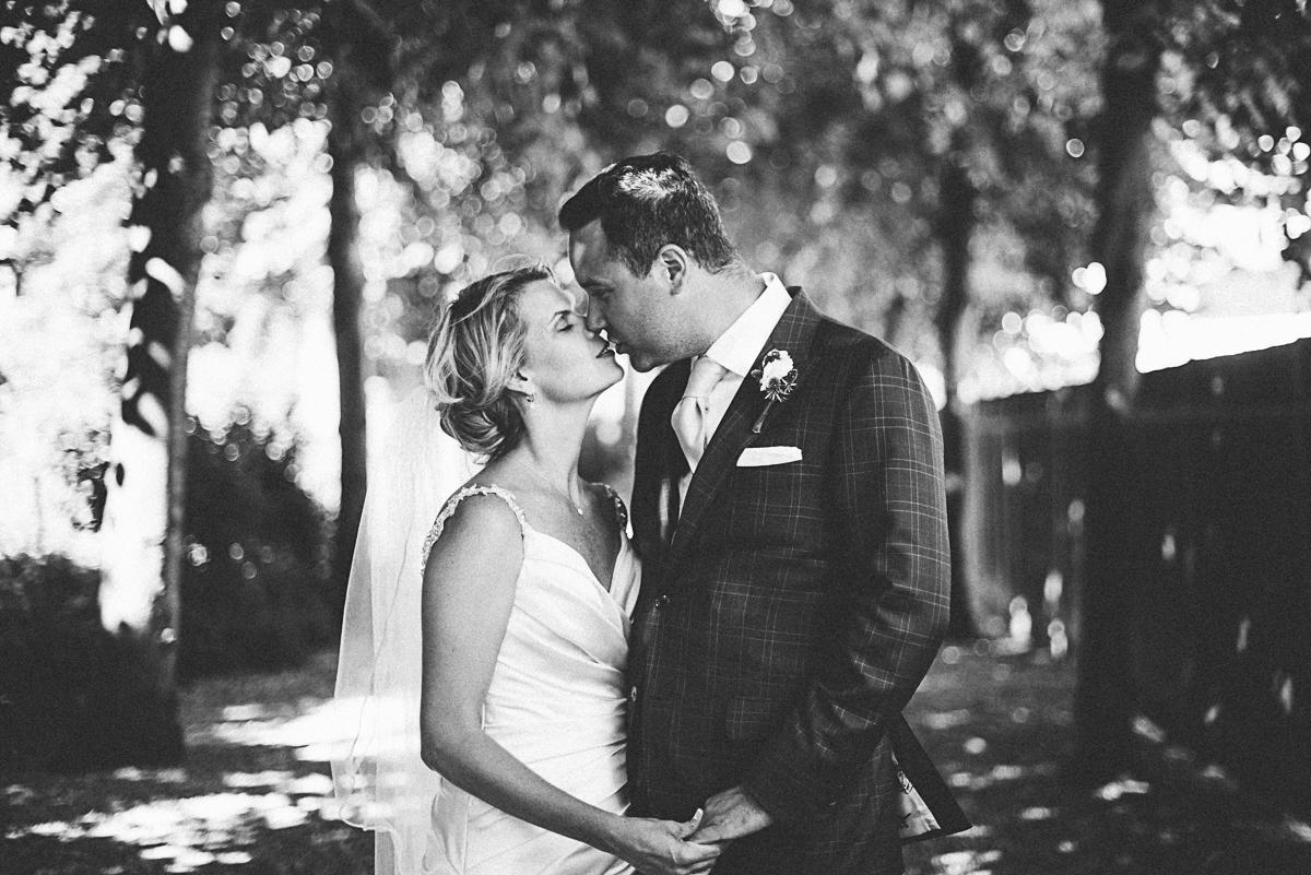 Weddings©RochelleCootePhotography-111.JPG