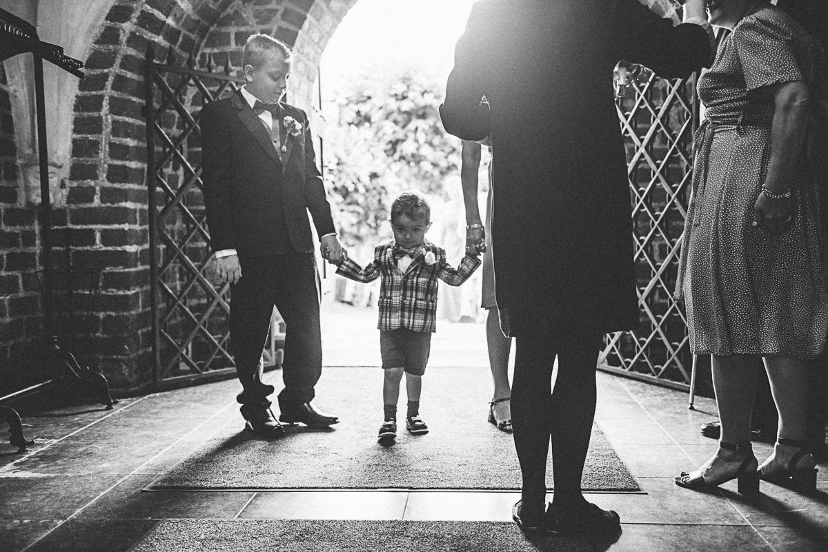 Weddings©RochelleCootePhotography-2.JPG