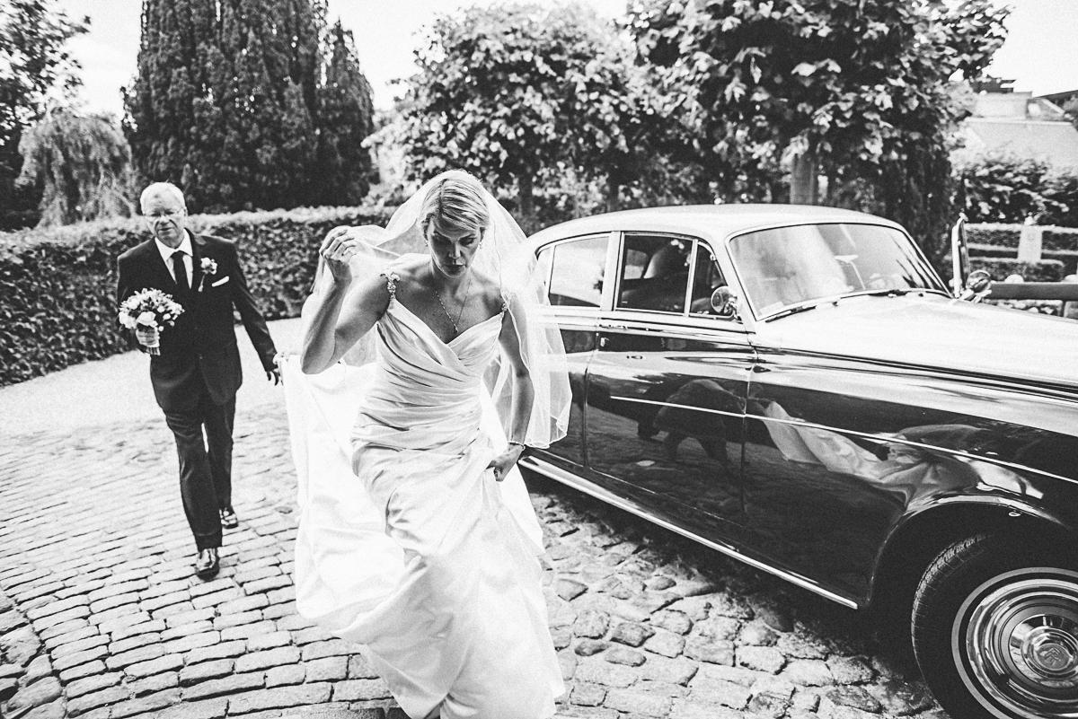 Weddings©RochelleCootePhotography-3.JPG