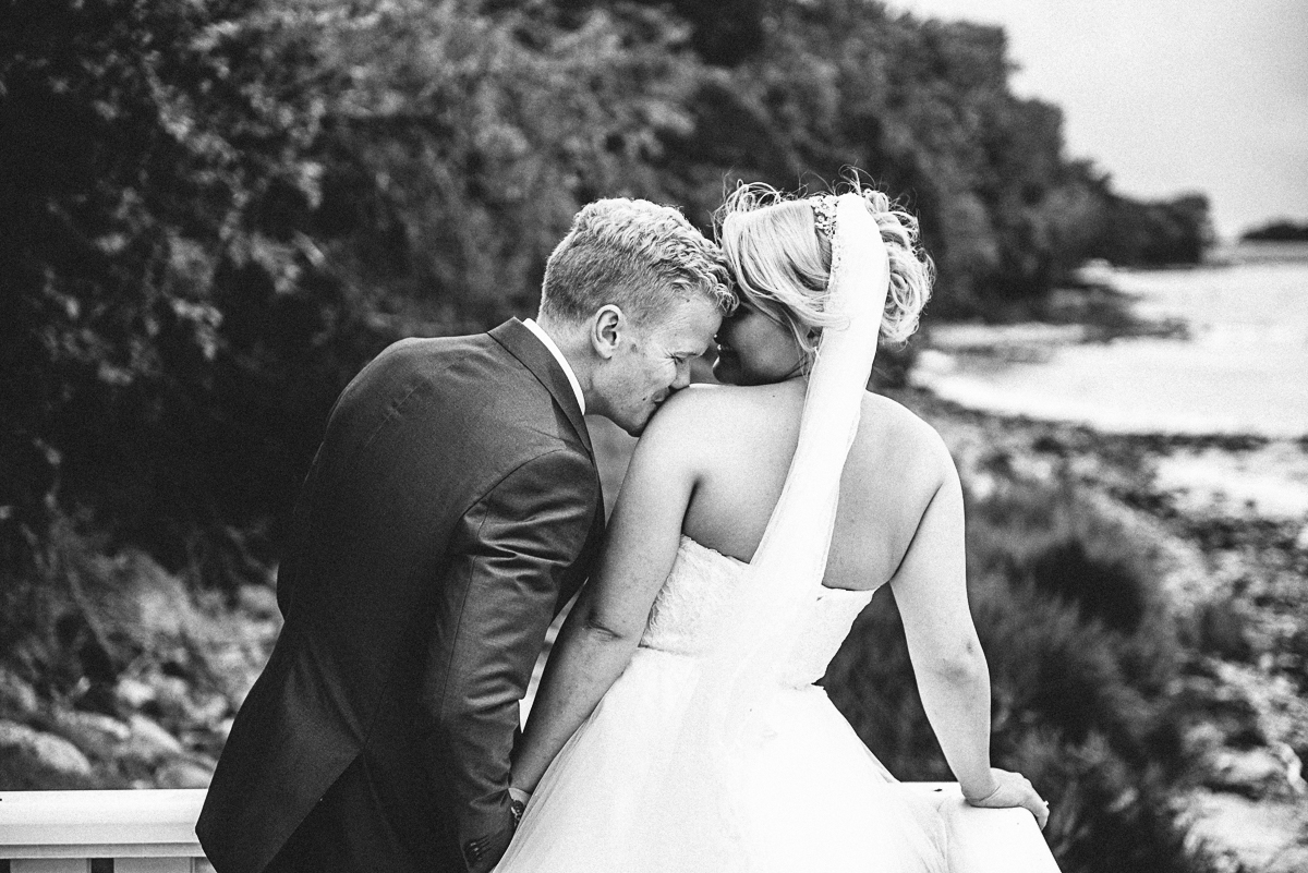 WeddingCollection©RochelleCootePhotography.1-5 (2).JPG