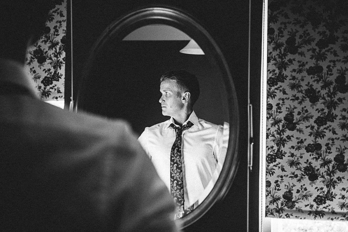 Weddings©RochelleCootePhotography-4.JPG