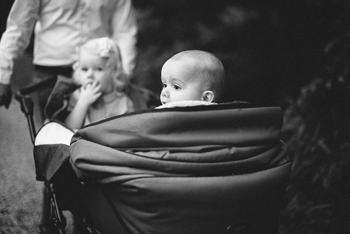 Homegrownveggies&love©RochelleCootePhotography-37.JPG