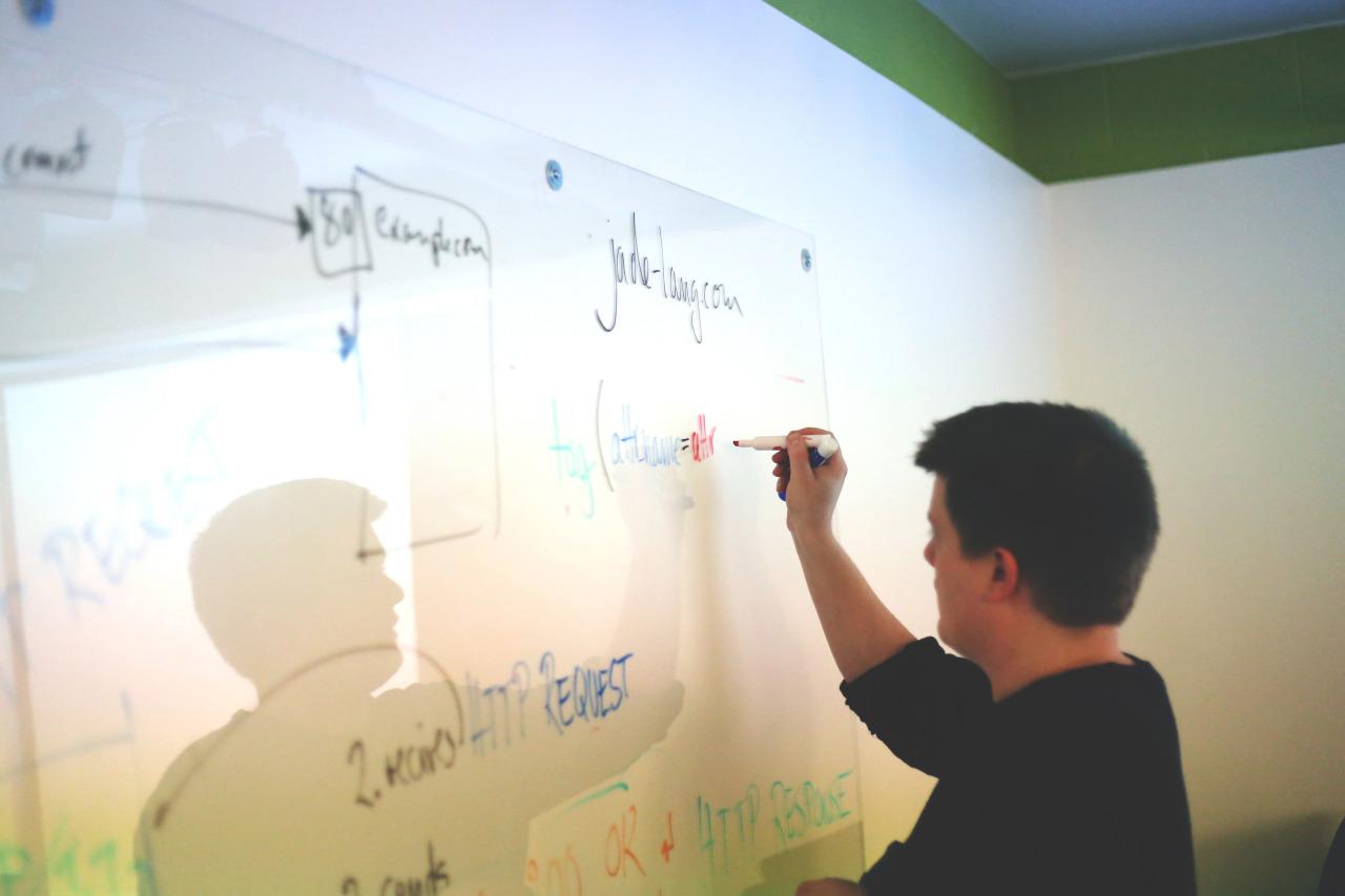 impraise-project-management-skills-performance-competencies.jpg