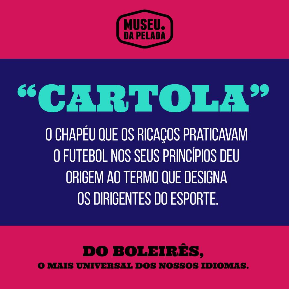 cards_cartola.jpg