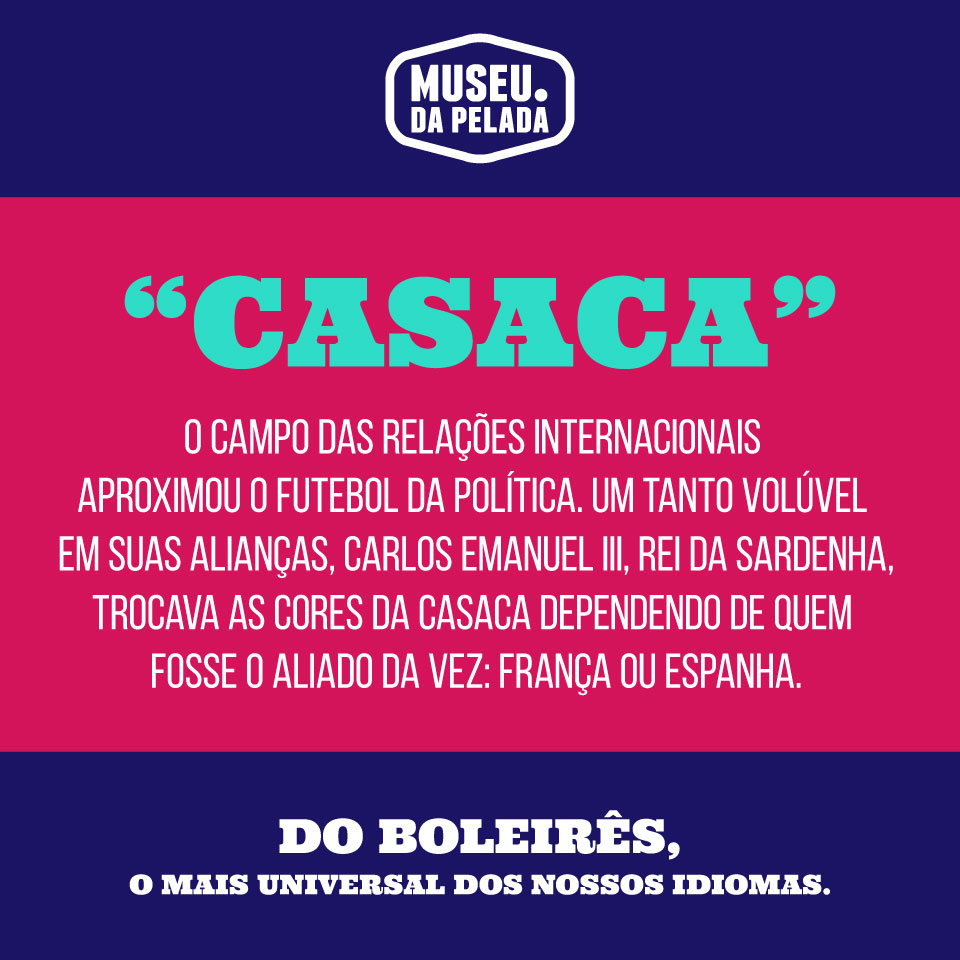 cards_casaca.jpg