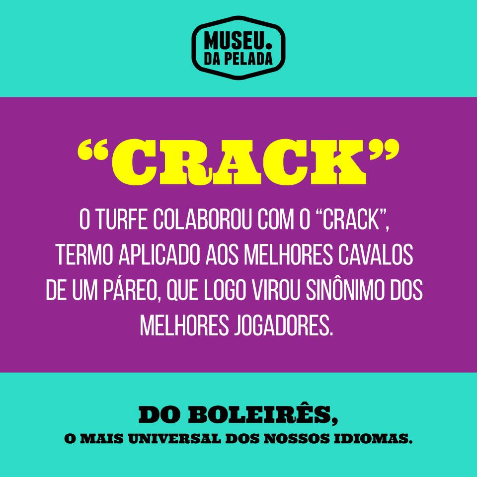 cards_crack.jpg