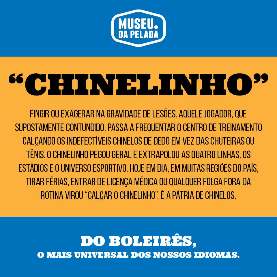 cards_chinelinho.png