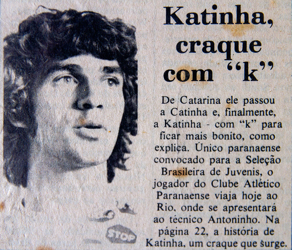 katinha_acervo6.jpg