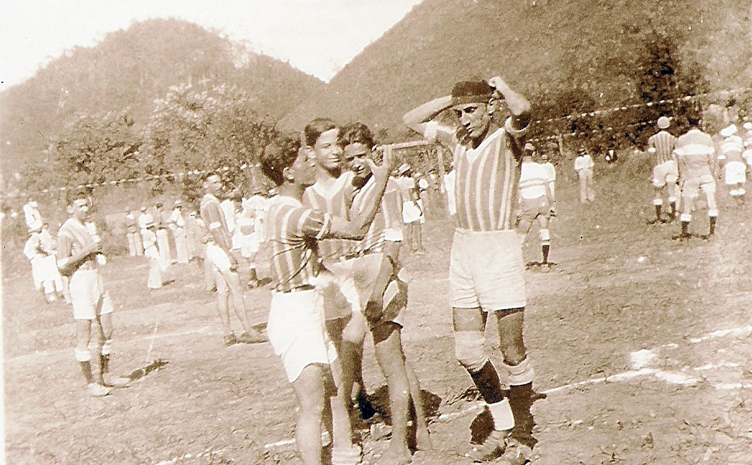 Futebol 02.jpg