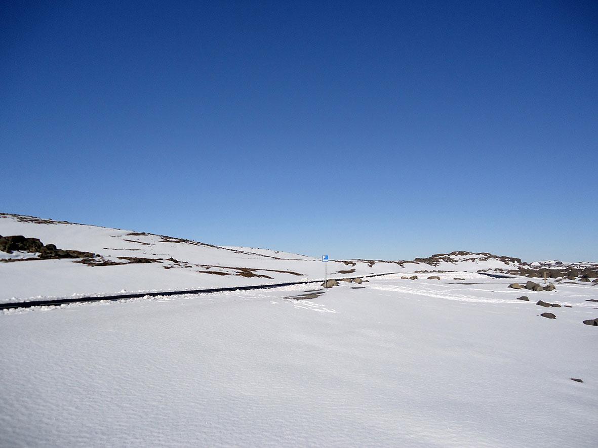 islandia3.jpg